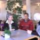 Psykisk sårbare i Århus