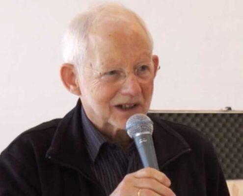 Radiodoktoren Carsten Vagn-Hansen