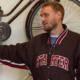 Cykel Dokk