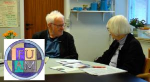 Knud Ramian og Senior TV Østjylland