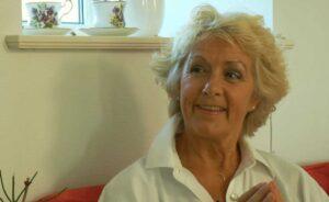 Birgit Lynge, musikolog