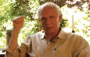 historiker Steen Busck